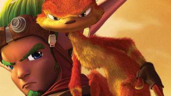 La Jak & Daxter Trilogy sarà acquistabile anche tramite PlayStation Network