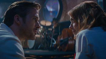 La La Land: ecco un nuovo trailer del film con Ryan Gosling e Emma Stone