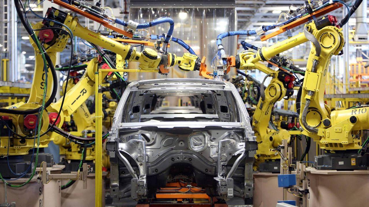 La lettera al Governo: 'se abbandonate settore automotive conseguenze irreparabili'