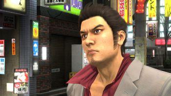La localizzazione di Yakuza 4 è più fedele all'originale grazie al contributo dei fan