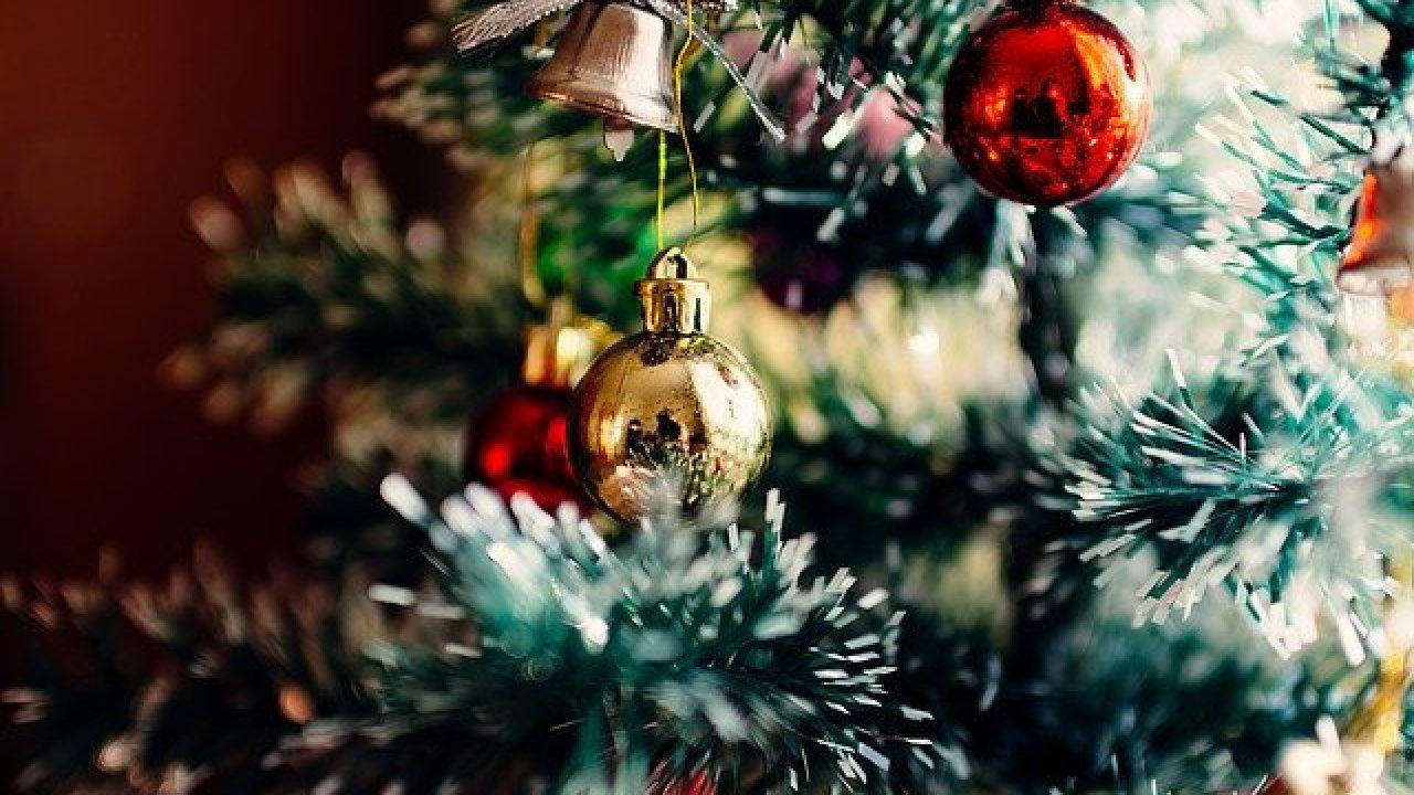 La magia del Natale e altri film imperdibili in vista delle Feste