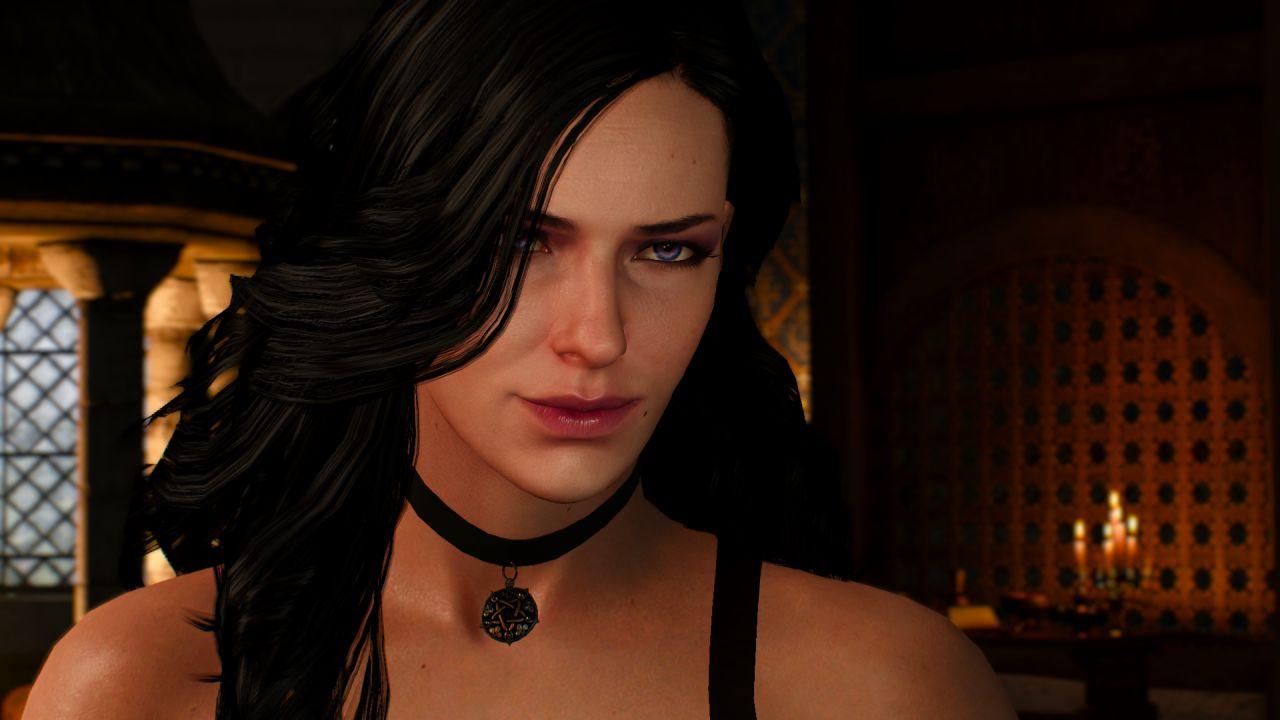 La modalità standby di Xbox One corrompe i salvataggi di The Witcher 3?