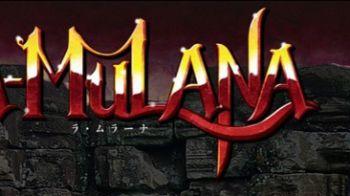 La Mulana acquistabile su Steam ad Aprile