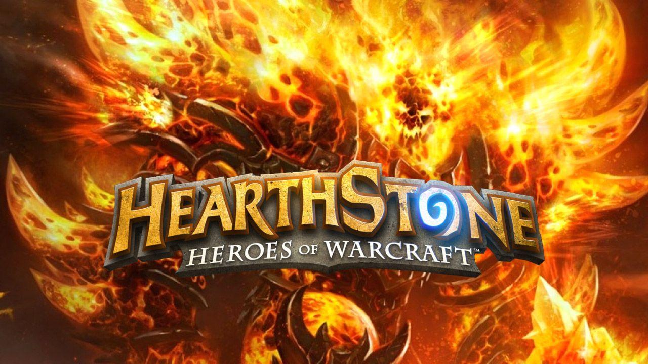 La nuova espansione di Hearthstone verrà svelata il 22 luglio