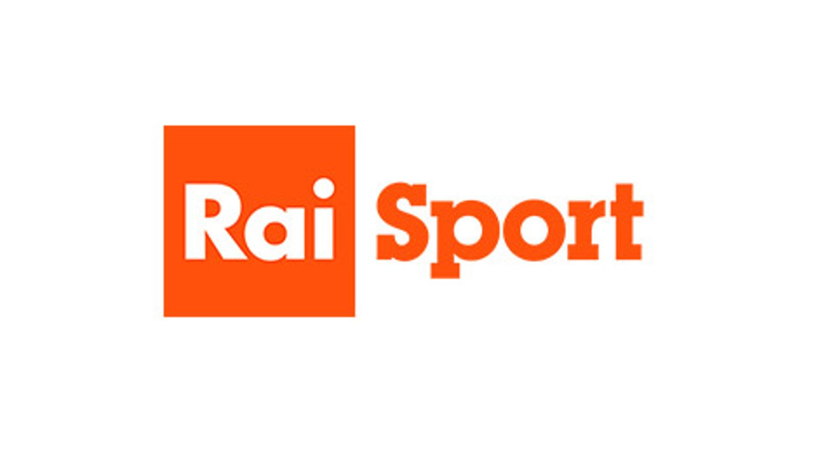 La nuova idea di Salini: Rai Sport disponibile solo in streaming su ...