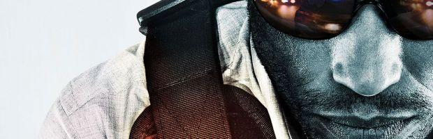 La nuova patch di Battlefield Hardline uscirà il 28 aprile - Notizia