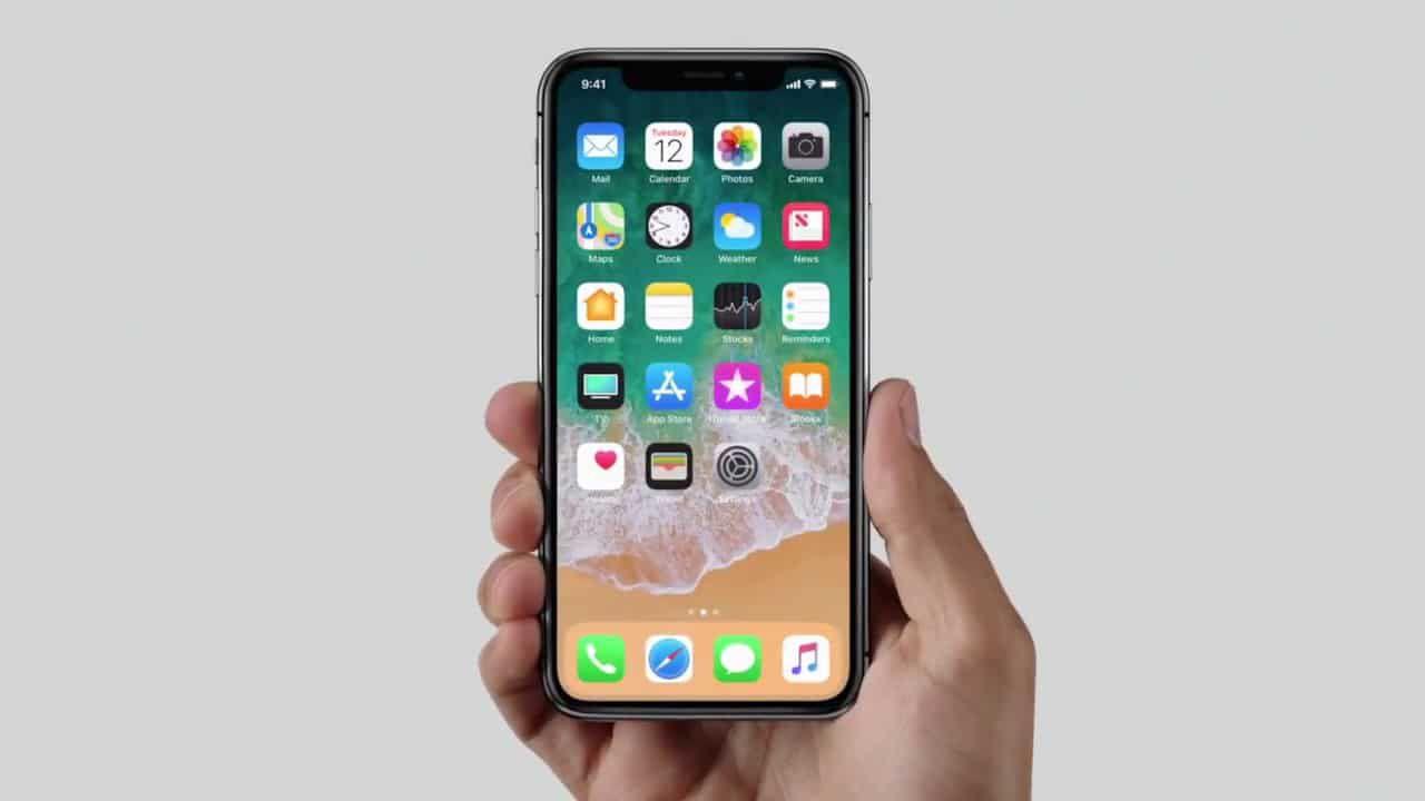 La nuova versione di iOs vi segnalerà per quanto tempo utilizzate lo smartphone