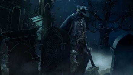 La patch 1.05 di Bloodborne arriverà la prossima settimana