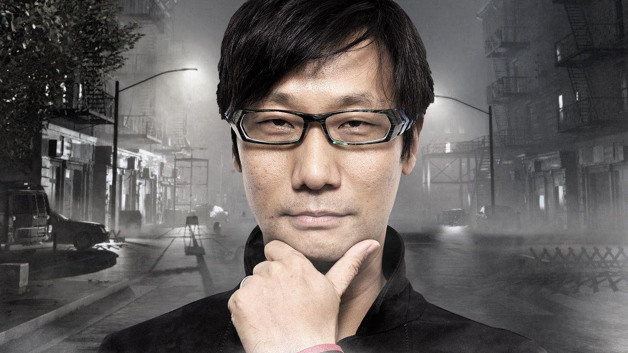 La petizione per convincere Konami a proseguire i lavori su Silent Hills raggiunge quota 53.000 firme