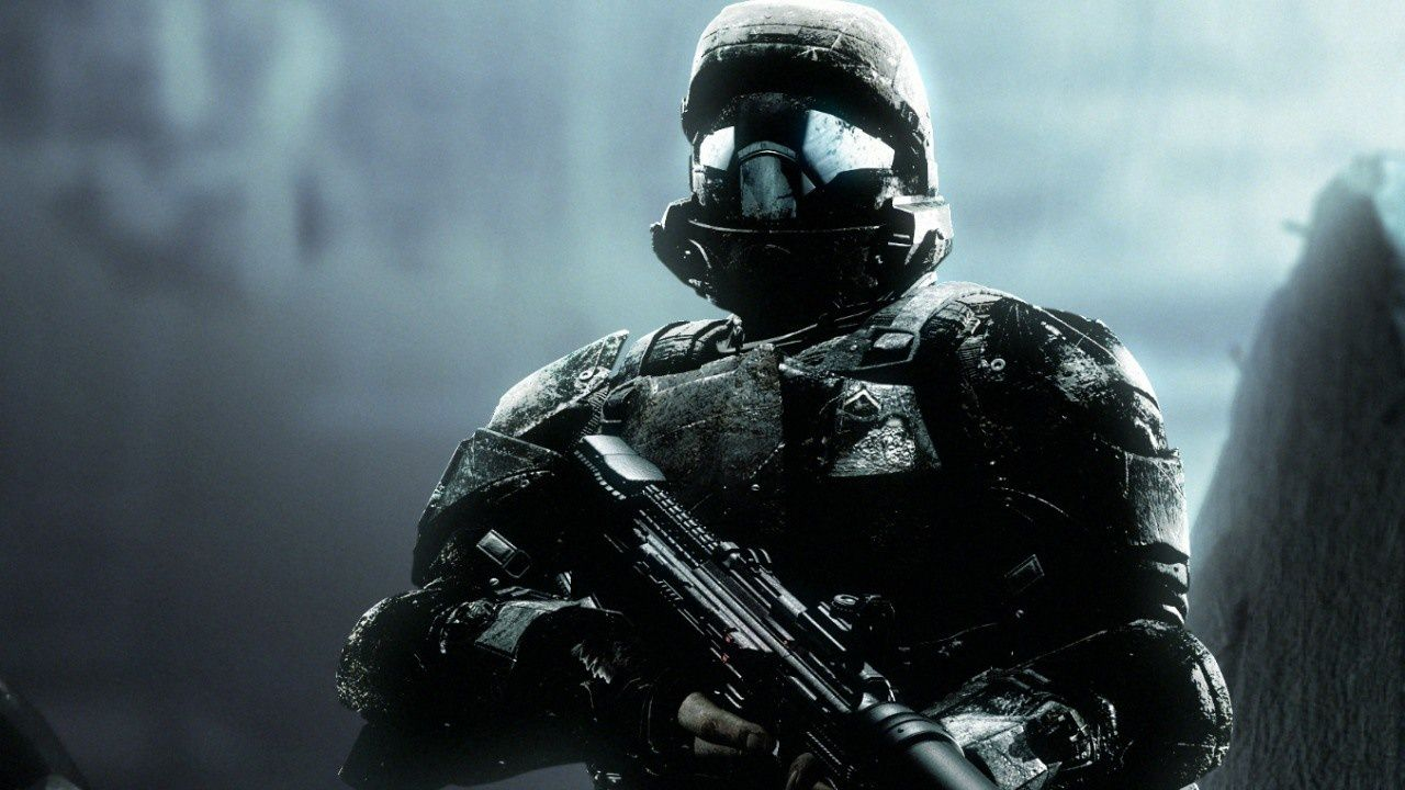 La playlist Action Sack debutta in Halo The Master Chief Collection