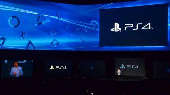 La PlayStation E3 Experience 2016 torna nei cinema americani