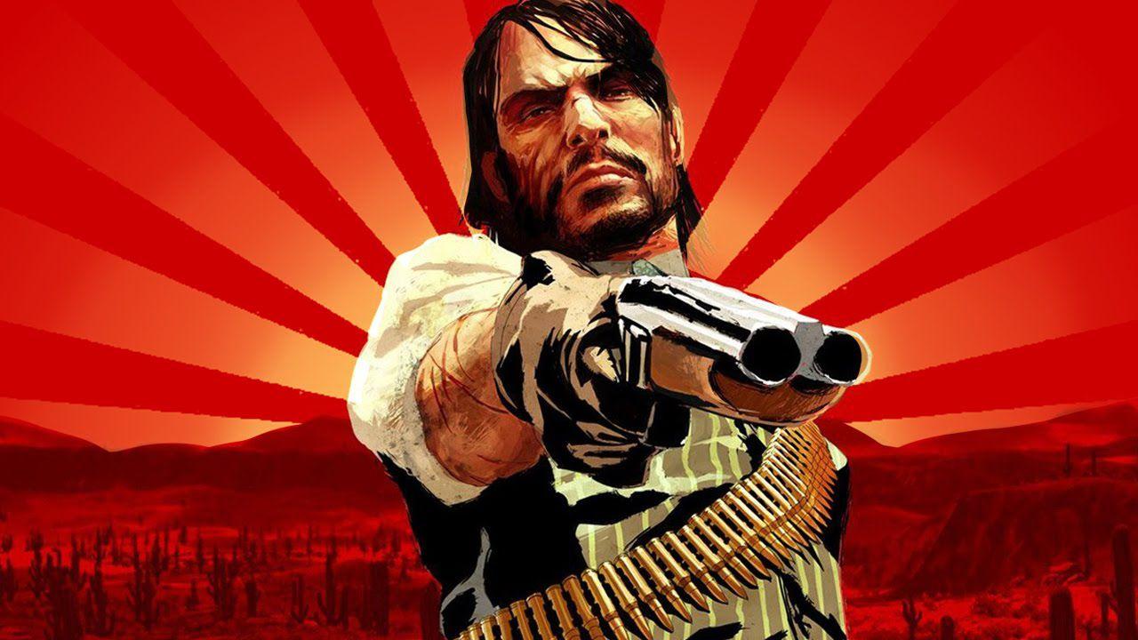 La popolarità di Red Dead Redemption causa problemi a Xbox Store