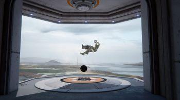 La Pre-Alpha di Unreal Tournament si aggiorna con alcune novità