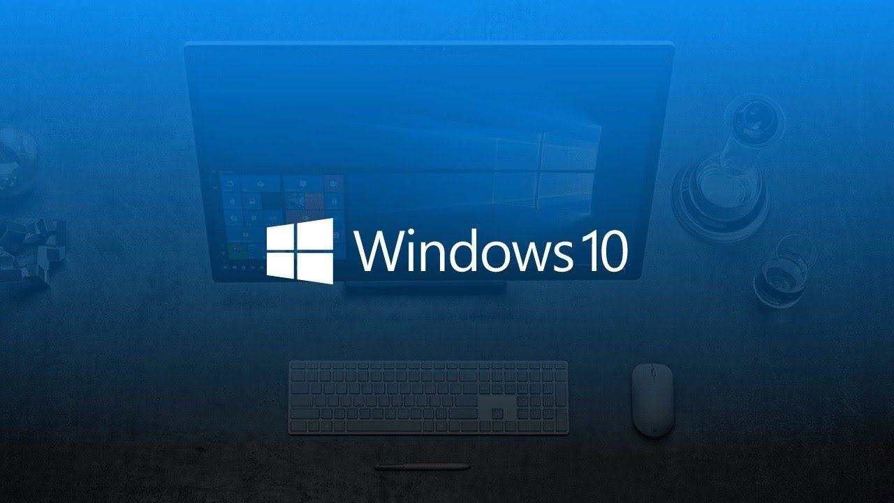 La promessa di Microsoft: 'faremo in modo che le persone amino Windows 10'
