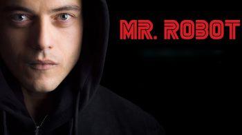 La prossima serie di Telltale Games sarà dedicata a Mr. Robot?