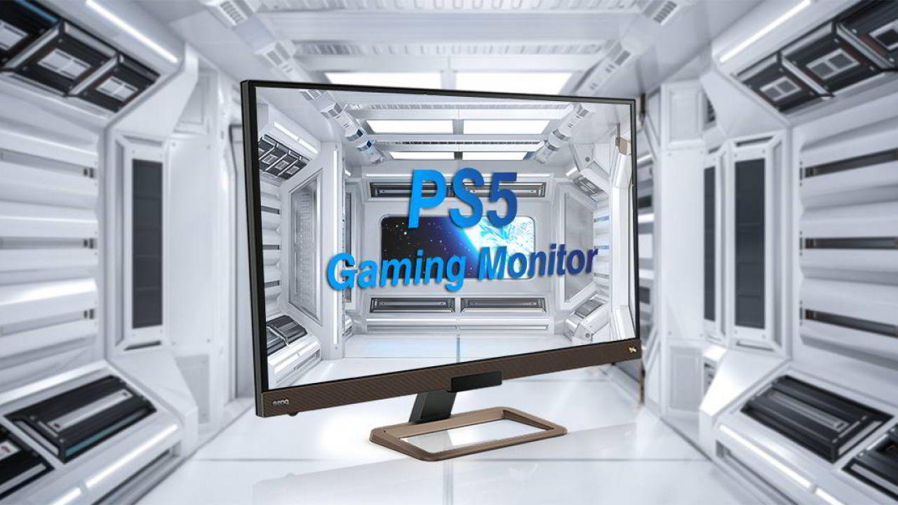 La PS5 ha DisplayPort e che differenza c'è con l'HDMI?