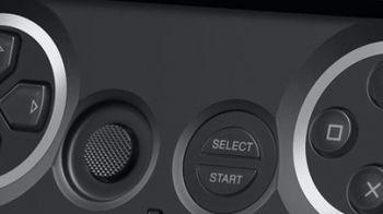 La PSP Go continuerà ad essere prodotta per il mercato americano