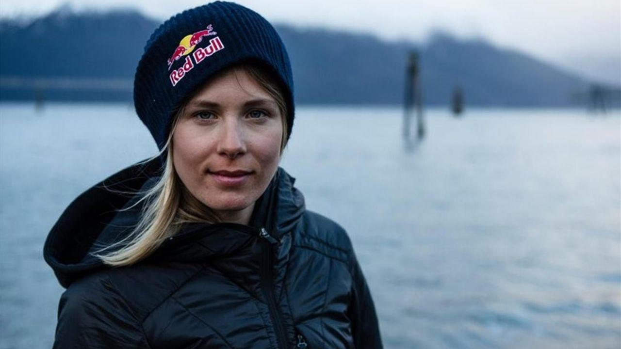 La sciatrice Matilda Rapaport ha perso la vita mentre girava uno spot per Steep
