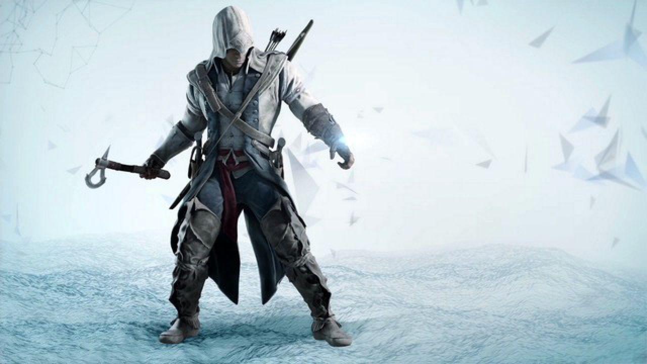 La serie Assassin's Creed scontata su Xbox Live