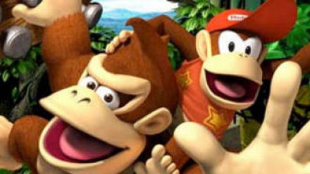 La serie Donkey Kong Country sarà rimossa dallo Wii shop europeo la prossima settimana