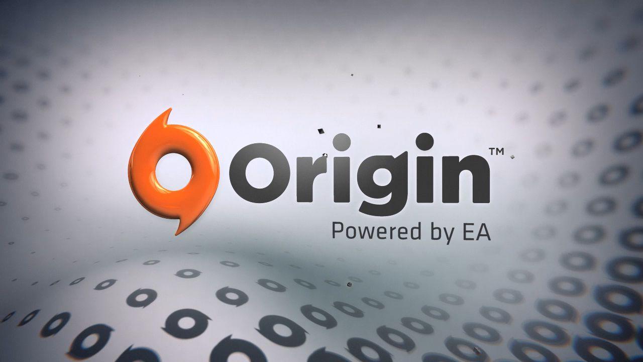 La sicurezza di EA Origin è stata compromessa?