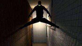 La Splinter Cell Trilogy disponibile da domani in versione digitale su PSN