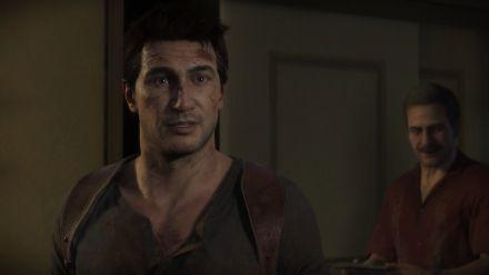 La storia di Uncharted 4: A Thief's End è stata modificata dopo la partenza di Amy Hennig