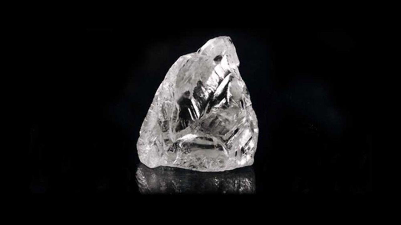 La storia del ritrovamento del diamante più grande del mondo, il diamante Cullinan