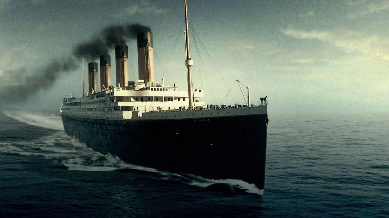 La storia vera del Titanic: quanto è accurato il film di James Cameron?