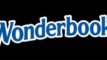 La tecnologia di Wonderbook: Il libro degli incantesimi in un video making of