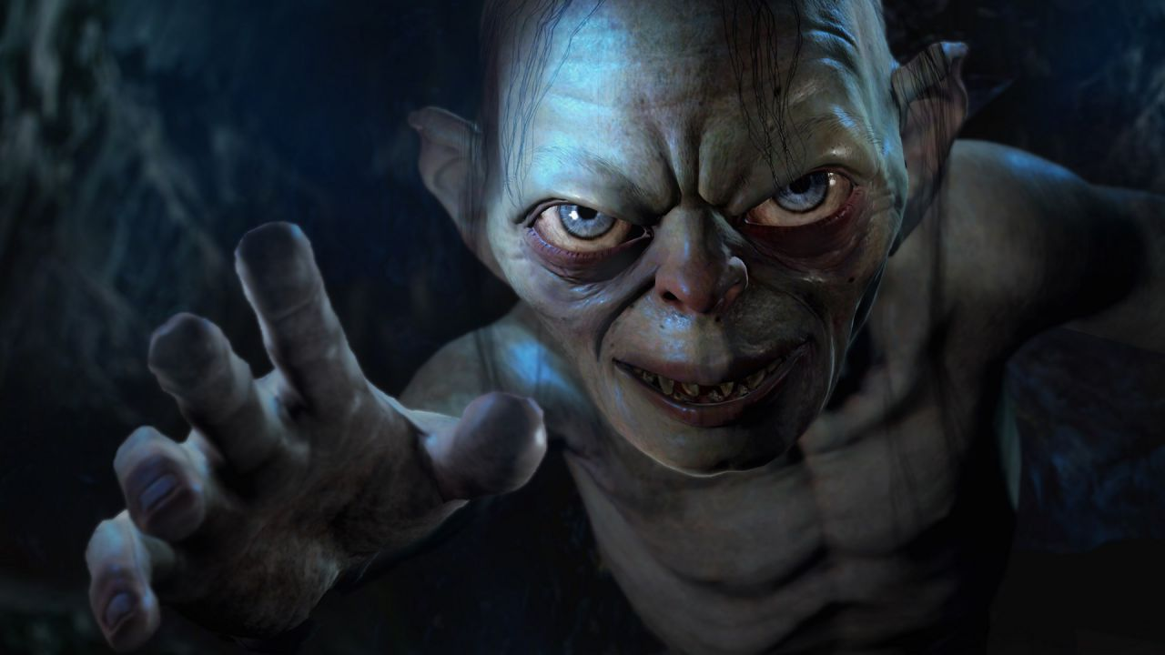La Terra di Mezzo: L'Ombra di Mordor in offerta su Greenman Gaming