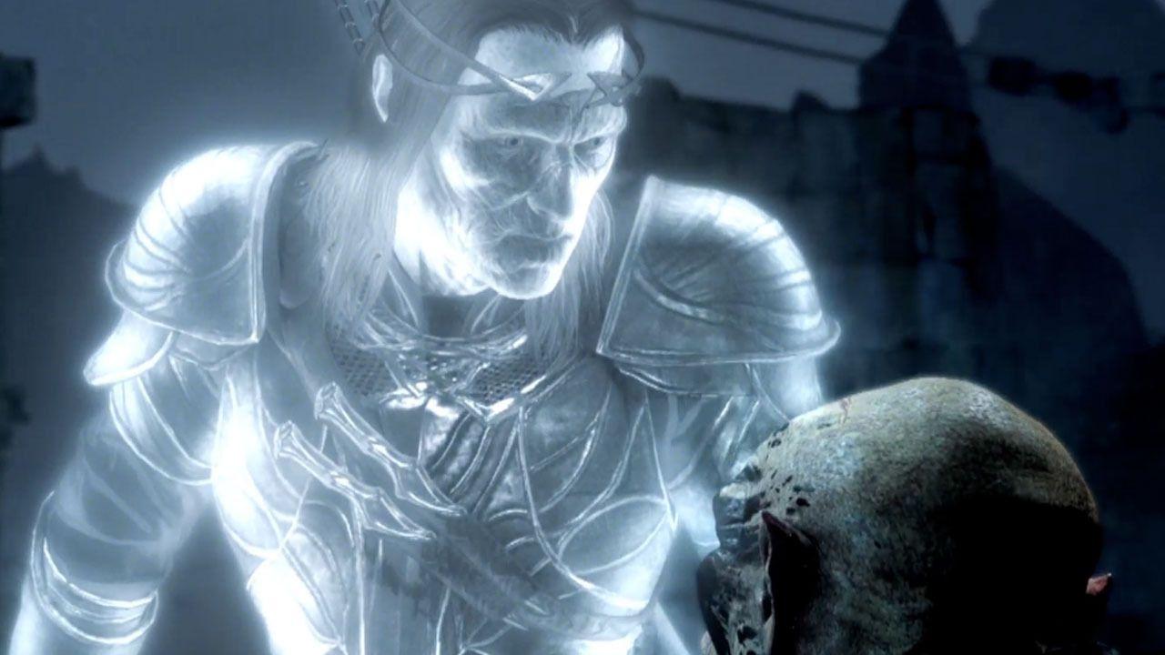 La Terra di Mezzo: L'Ombra di Mordor - i primi 20 minuti di gioco in un video