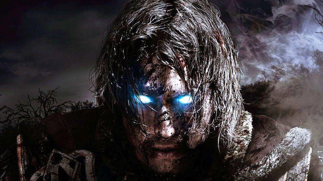 La Terra di Mezzo L'Ombra di Mordor scontato del 50% su GMG