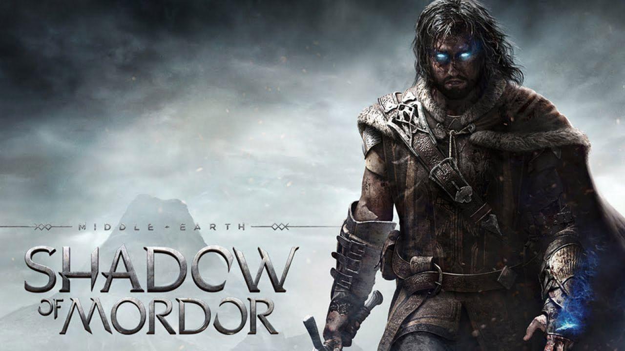 La Terra di Mezzo: L'Ombra di Mordor, video con sette minuti di gameplay