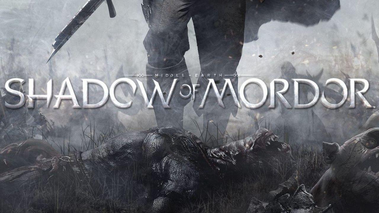 La Terra di Mezzo: L'Ombra di Mordor, video gameplay da 25 minuti