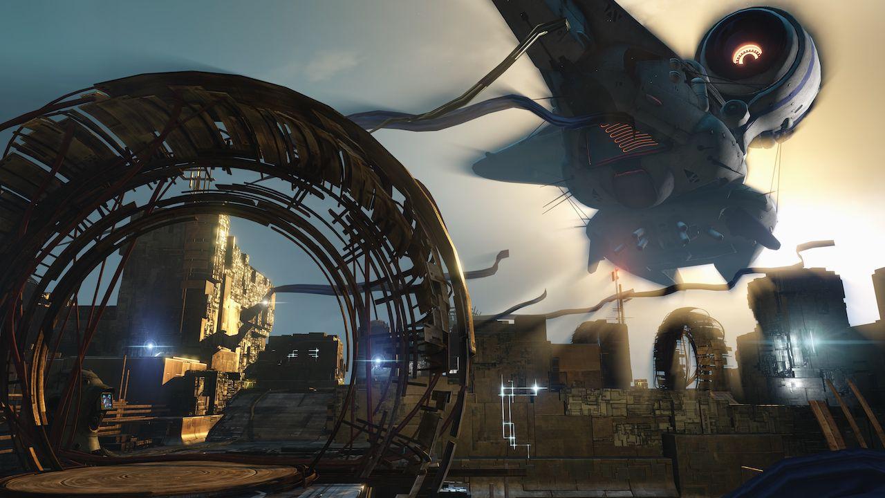 La terza espansione di Destiny potrebbe essere presente all'E3 2015