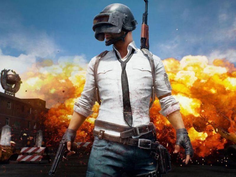 La terza mappa di PlayerUnknown''s Battlegrounds arriverà entro giugno