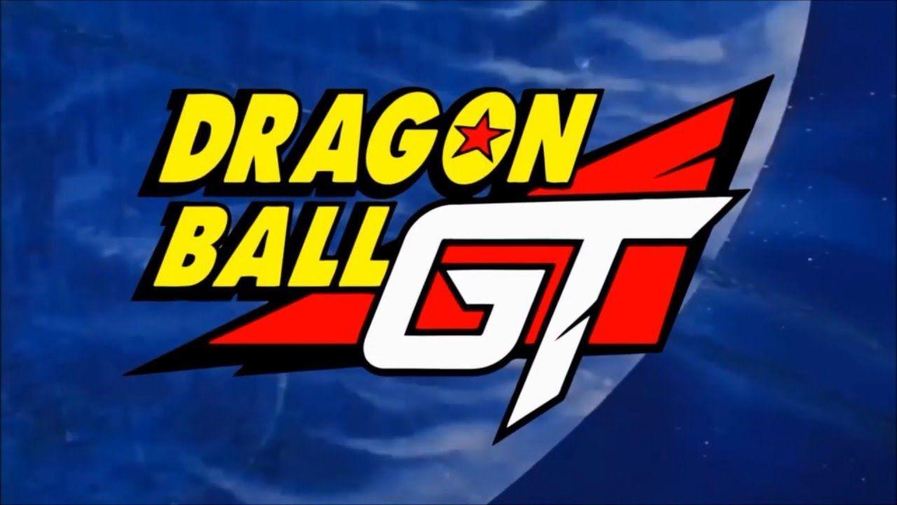 La Toei rivela il grande segreto dietro il titolo di Dragon Ball GT