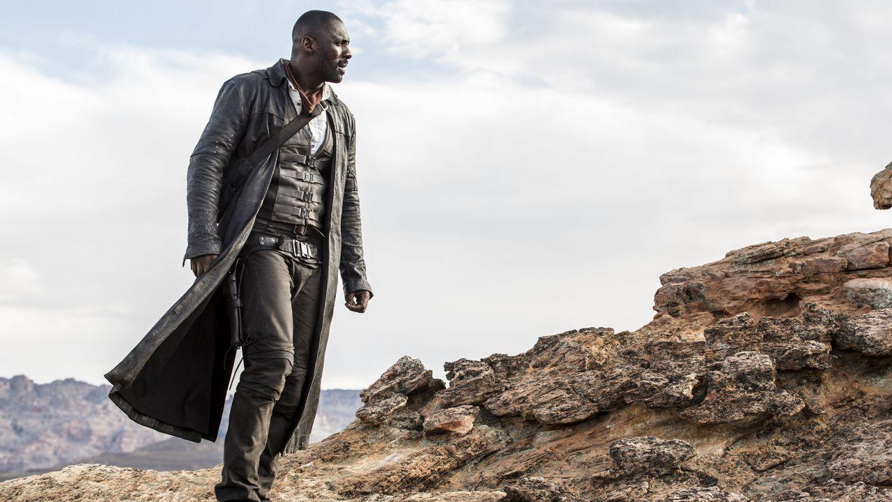 La Torre Nera, anche Mike Flanagan vuole provare ad adattare la saga di Stephen King