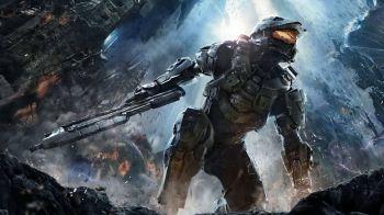 La trama di Halo 4 in 117 secondi