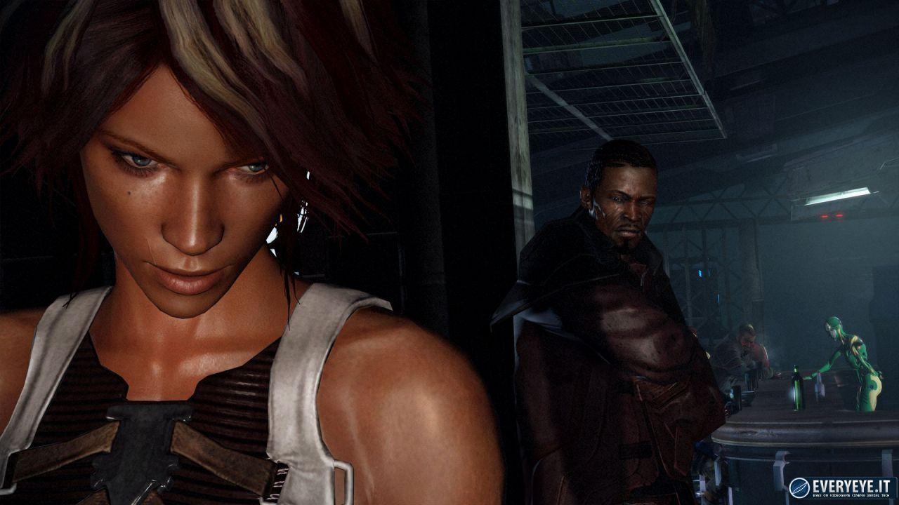 La trama di Remember Me 2 è già stata scritta, gli sviluppatori hanno molte idee per il gioco