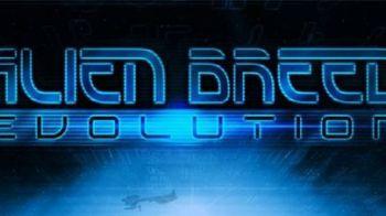 La trilogia di Alien Breed venduta anche nei negozi per Xbox 360