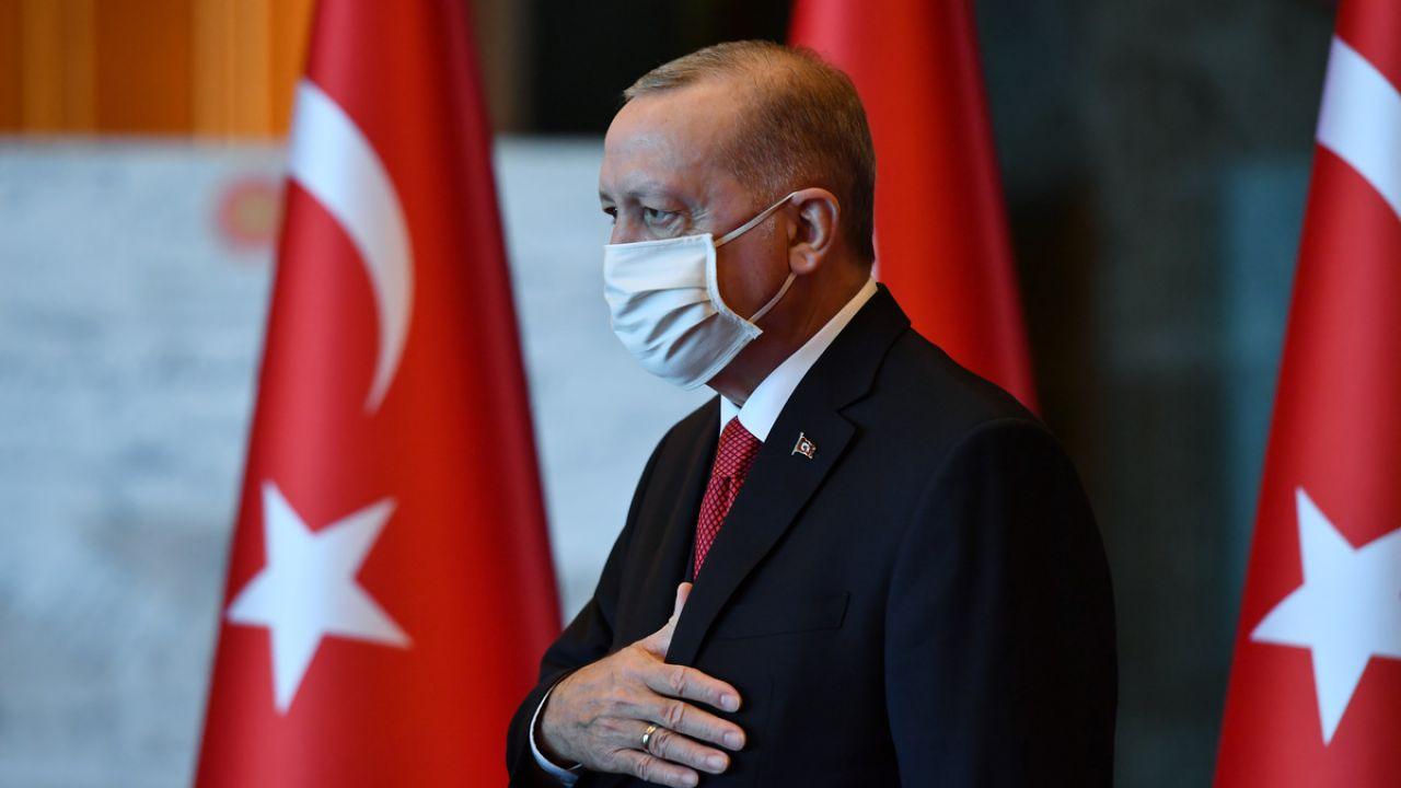 La Turchia ostacola nuovamente la ricerca storica: dobbiamo preoccuparci