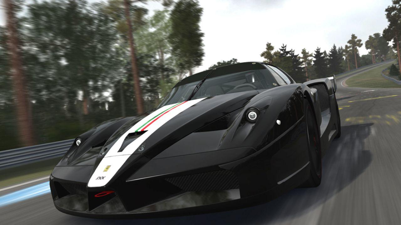 La Ultimate Collection di Forza Motorsport 3 fa imbestialire i fan