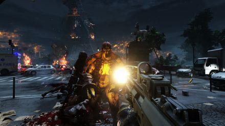 La vena splatter di Killing Floor 2 si mostra in un trailer