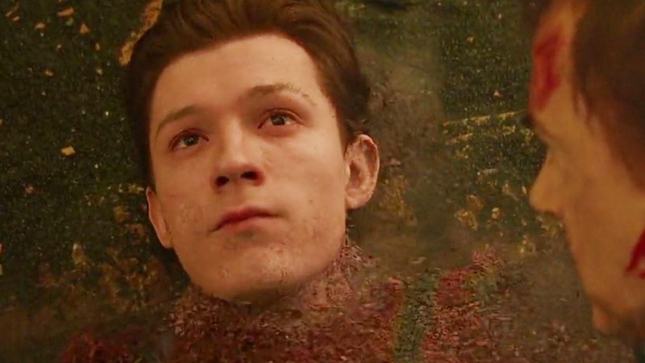 La verità su Spider-Man: 'Sony pensa che non ha più bisogno dei Marvel Studios'
