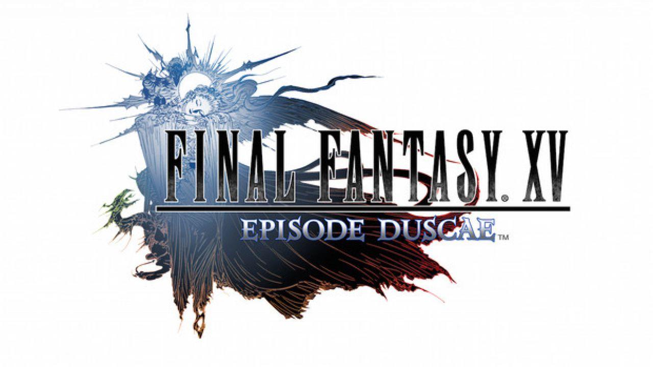 La versione aggiornata della demo di Final Fantasy XV uscirà a giugno