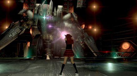 La versione PC di Final Fantasy Type-0 HD sarà giocabile al Comic-Con di San Diego
