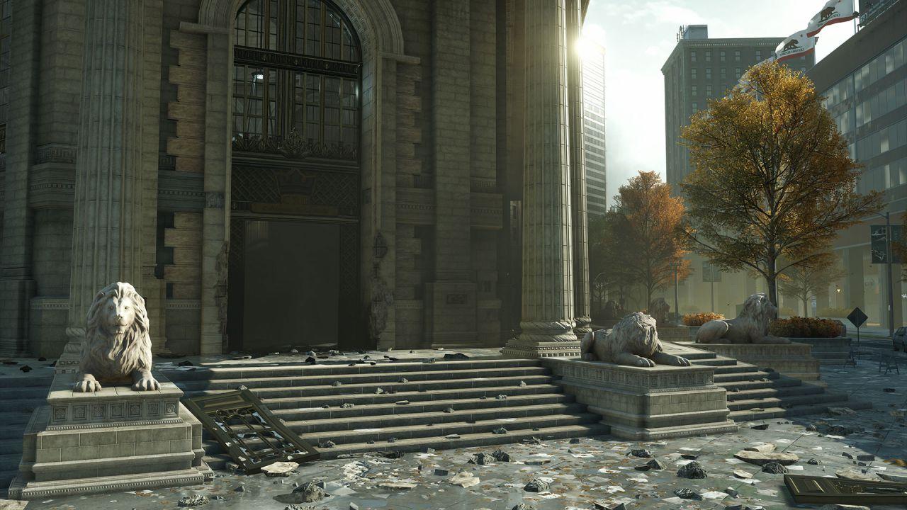 La versione più popolare di Battlefield Hardline è quella per PlayStation 4