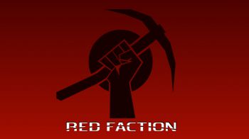 La versione PS2 di Red Faction è in arrivo su Playstation 4?